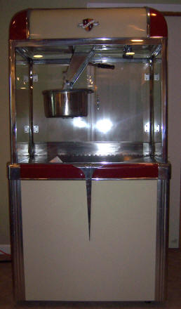 m line models page this page contains information on restoring these manley popcorn machine models including suggested replacement parts and a wiring diagram